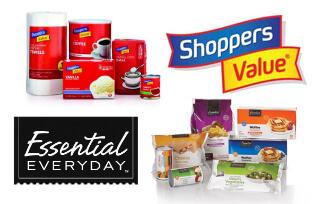 other-brands-shoppers-value-foods.jpg